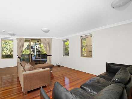 2/15-17 Pittwater Road, Manly 2095, NSW Apartment Photo