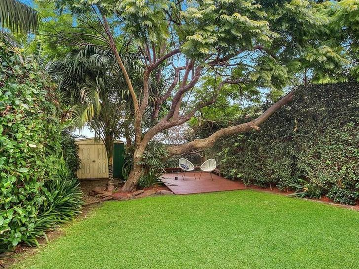8 Merrenburn Avenue, Naremburn 2065, NSW House Photo