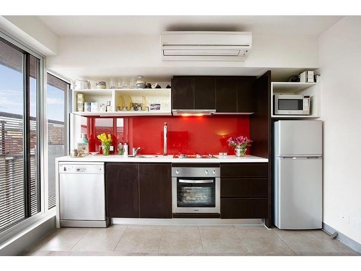 25/127 Grey Street, St Kilda 3182, VIC Apartment Photo
