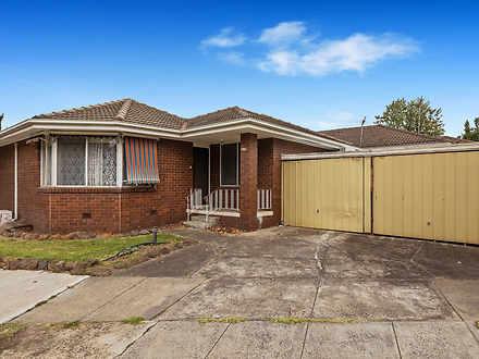 UNIT 4/155 Glen Eira Road, St Kilda East 3183, VIC Apartment Photo