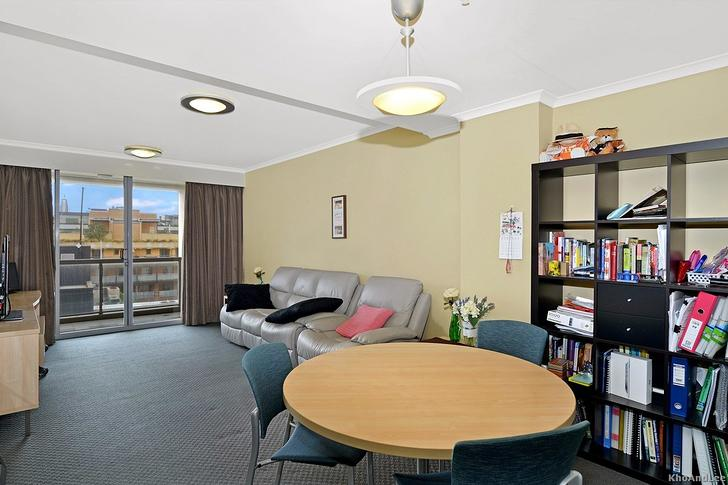 705/50 Murray Street, Pyrmont 2009, NSW Apartment Photo