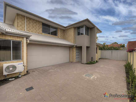 34C Kweda Way, Nollamara 6061, WA House Photo