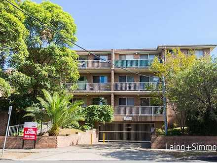 4/10-12 Macquarie Road, Auburn 2144, NSW House Photo