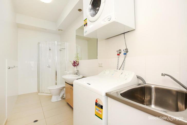 31A/1191 Plenty Road, Bundoora 3083, VIC Apartment Photo