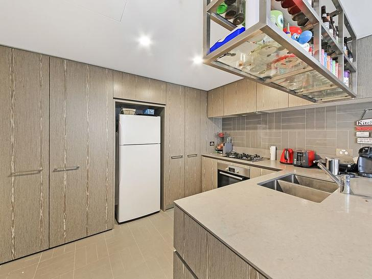 808/138 Walker Street, North Sydney 2060, NSW Apartment Photo
