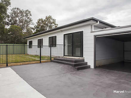 12A Mccahons Avenue, Georges Hall 2198, NSW Unit Photo