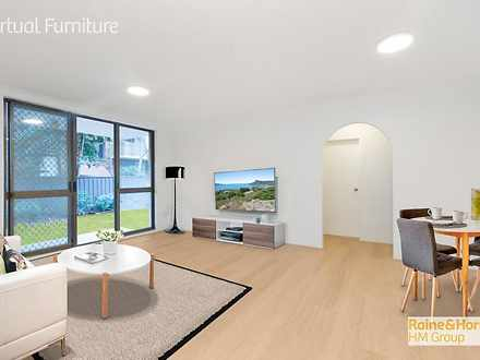 12/143 Sydney Street, Willoughby 2068, NSW Apartment Photo