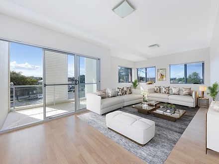 554 Bunnerong Road, Matraville 2036, NSW Apartment Photo