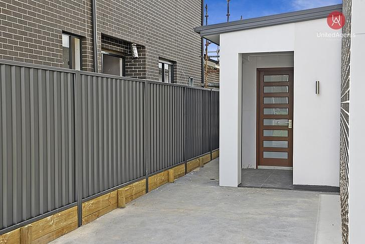 125A Dalmatia Avenue, Edmondson Park 2174, NSW Other Photo