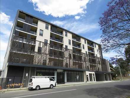 504/2-4 Garfield Street, Wentworthville 2145, NSW House Photo