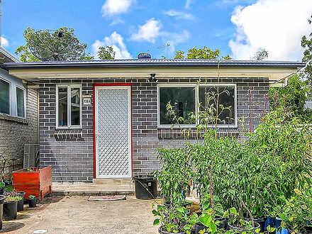 136A Merindah Road, Baulkham Hills 2153, NSW Other Photo