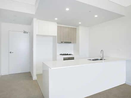 310/14-18 Auburn Street, Wollongong 2500, NSW Unit Photo
