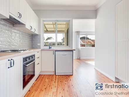 12 Sophia Street, Shellharbour 2529, NSW House Photo