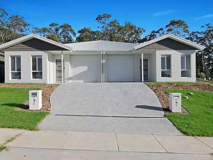 7 Turnberry Close, Fletcher 2287, NSW Duplex_semi Photo