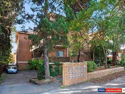 8/30-32 President Avenue, Kogarah 2217, NSW Apartment Photo