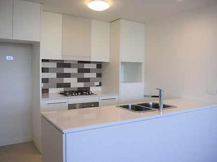 208/70 Charlotte Street, Campsie 2194, NSW Apartment Photo