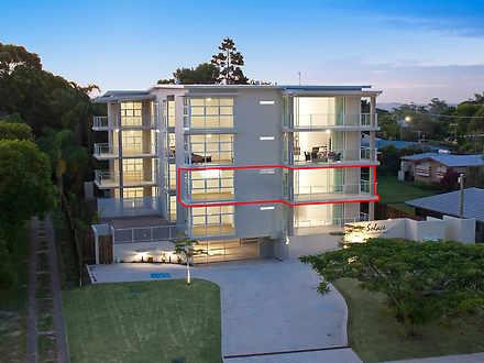 3/24 Evans Street, Maroochydore 4558, QLD Apartment Photo