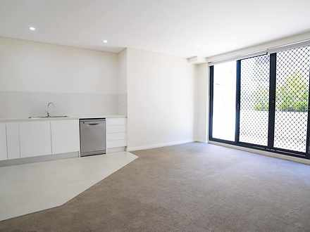 5/14-16 Lords Avenue, Asquith 2077, NSW Unit Photo