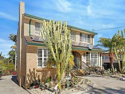 31C Douglas Road, Fernhill 2519, NSW Apartment Photo