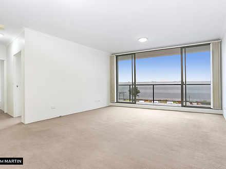 72/3 Defries Avenue, Zetland 2017, NSW Apartment Photo