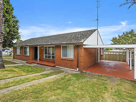 2 Devonshire Crescent, Oak Flats 2529, NSW House Photo