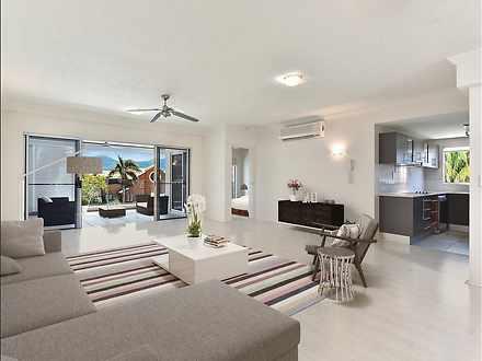 11/112-118 Sheridan Street, Cairns City 4870, QLD Unit Photo