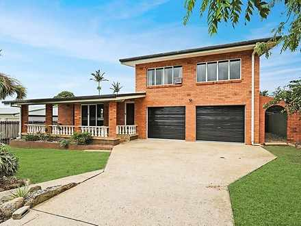 167 Toogood Road, Woree 4868, QLD House Photo
