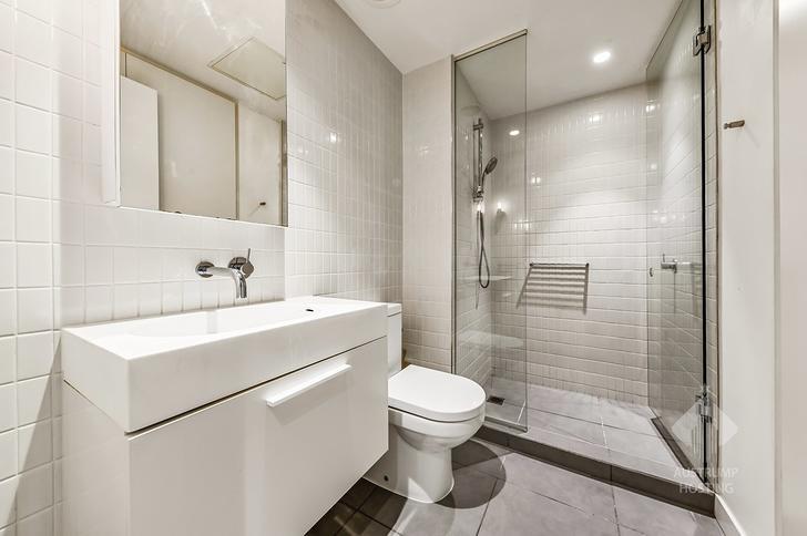 419/35 Albert Road, Melbourne 3004, VIC Apartment Photo