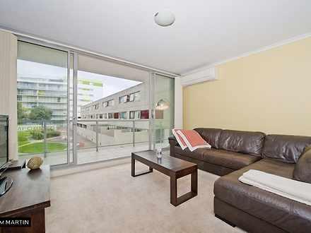 18/3 Defries Avenue, Zetland 2017, NSW Apartment Photo