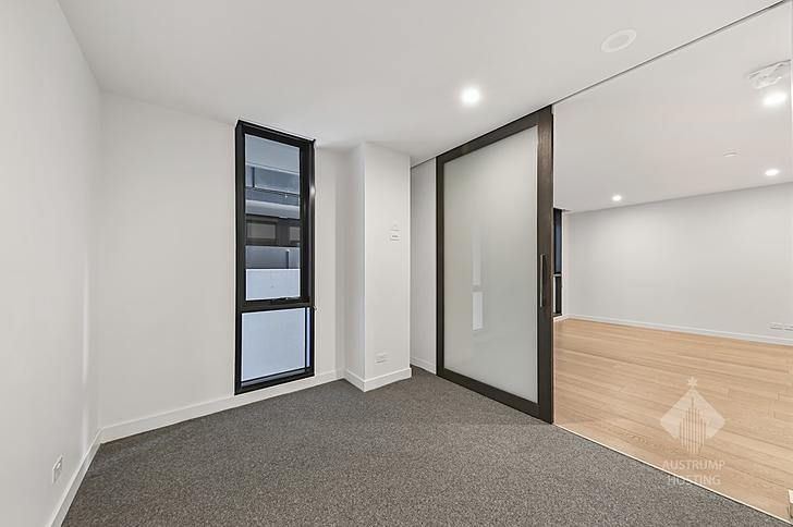 604/10 Claremont Street, South Yarra 3141, VIC Apartment Photo