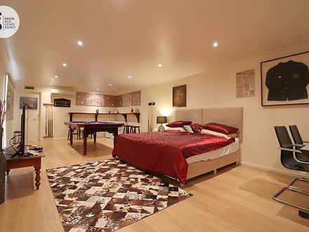 13 Wassell Street, Dundas 2117, NSW House Photo