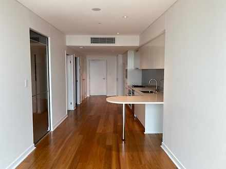 5313/222 Margaret Street, Brisbane City 4000, QLD Unit Photo