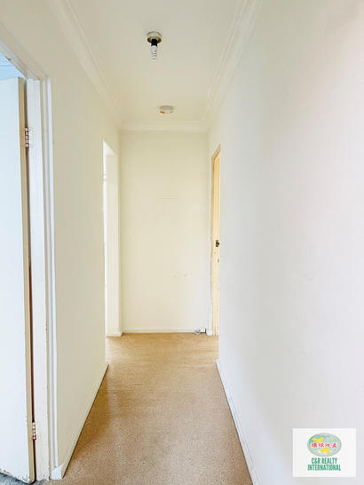 12/1 Campbell Street, Parramatta 2150, NSW Unit Photo