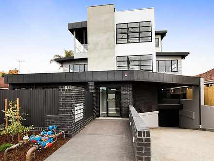 102/495 South Road, Bentleigh 3204, VIC Apartment Photo