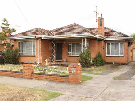 65 Macdonald Avenue, Altona North 3025, VIC House Photo
