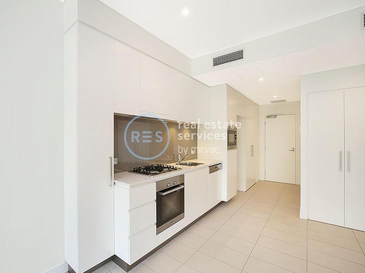 403/2 Scotsman Street, Glebe 2037, NSW Apartment Photo