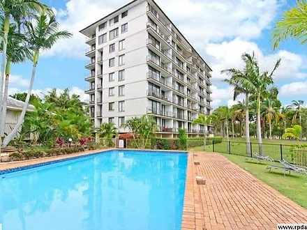 23/13 Fairway Drive, Clear Island Waters 4226, QLD Apartment Photo