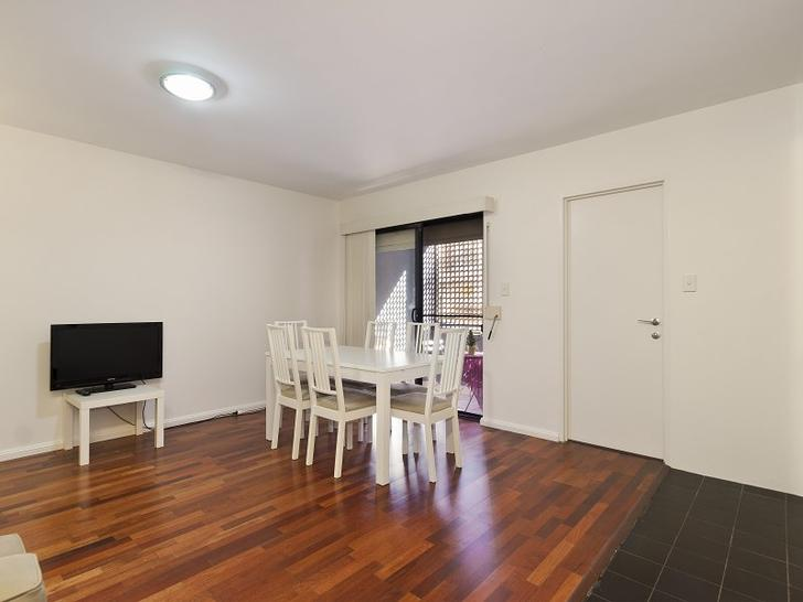 5/128 Cathedral Street, Woolloomooloo 2011, NSW Apartment Photo