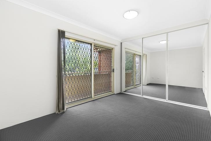 1/39-41 Houston Road, Kingsford 2032, NSW Townhouse Photo