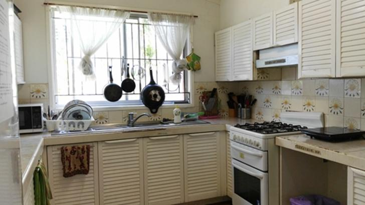 147 Albion  Road, Windsor 4030, QLD House Photo