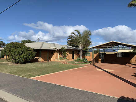 2 Pearson Street, Mount Tarcoola 6530, WA House Photo