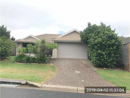 12 Burr Court, Pacific Pines 4211, QLD House Photo