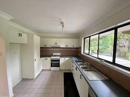 7 Canterbury Street, Alexandra Hills 4161, QLD House Photo