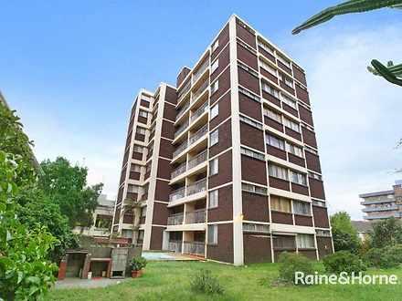 44/35 Campbell Street, Parramatta 2150, NSW Apartment Photo