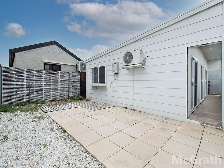 7A Reading Road, Brighton Le Sands 2216, NSW House Photo