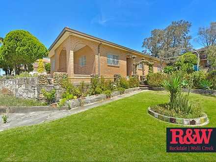 20 Rockdale Street, Rockdale 2216, NSW House Photo
