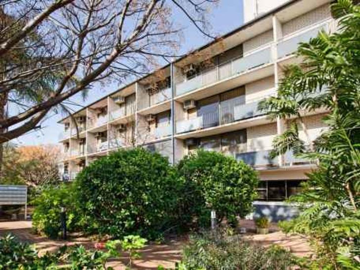 41/35 Alison Road, Kensington 2033, NSW Studio Photo