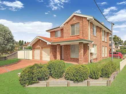 2A Glenview Avenue, Revesby 2212, NSW Duplex_semi Photo