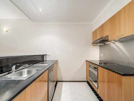 19/114 Dodds Street, Southbank 3006, VIC Apartment Photo
