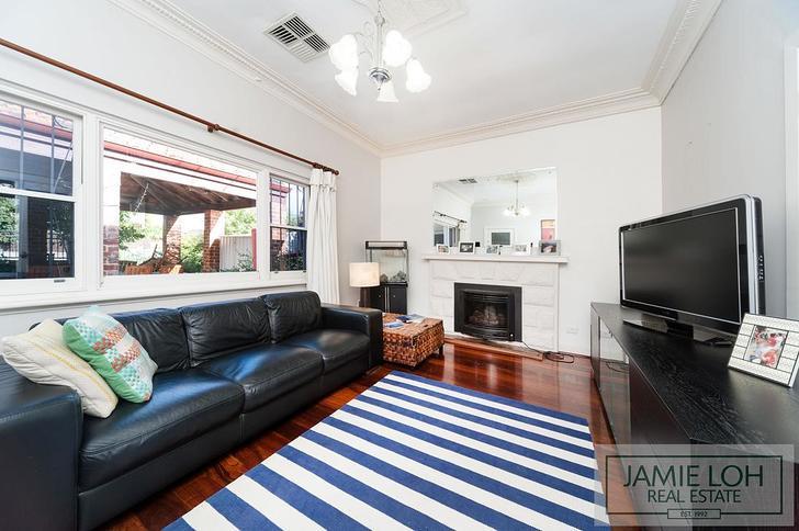 22B Money Road, Melville 6156, WA House Photo